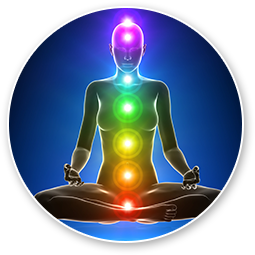 Energy Aspects Of the Body